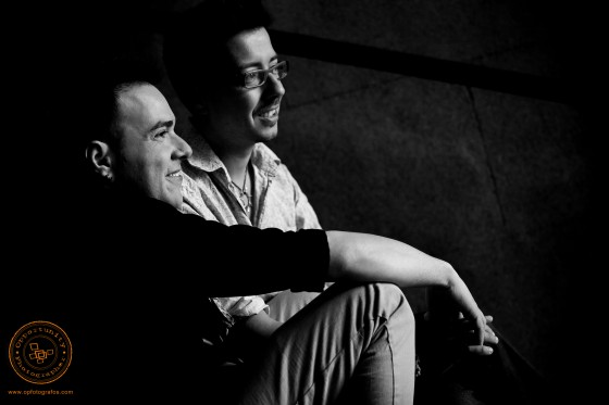 0027_03062013_Xavi y David - PreBoda-2